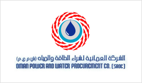 oman power and water procurement co.
